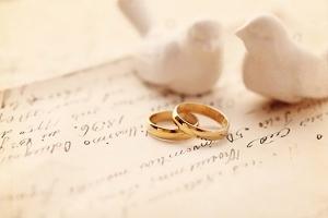 Чем отличается гражданский брак от официального: что такое сожительство и брак, в чем разница