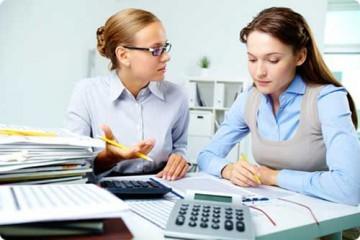Копия финансового лицевого счета: где получить, образец выписки