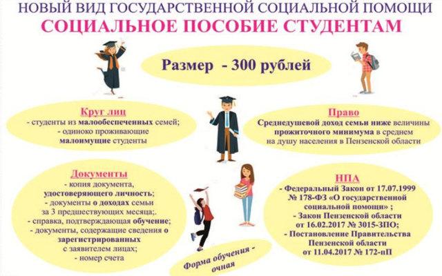 Алиментный фонд в России: сроки создания, кто сможет получить государственную помощь