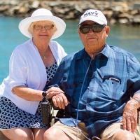 Нетрудоспособные иждивенцы наследодателя: кто это, считаются ли дети и пенсионеры