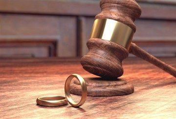Забирают ли свидетельство о браке при разводе через суд или ЗАГС