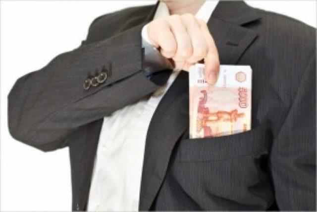 Может ли муж получить декретные, если жена не работает или официально трудоустроена