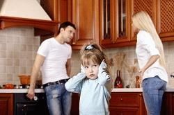 Как пережить развод мужчине: советы психолога, как помочь человеку после тяжелого расставания
