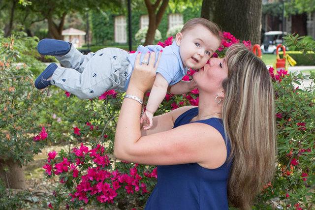 Отказ от ребёнка в роддоме – алименты и другие правовые последствия