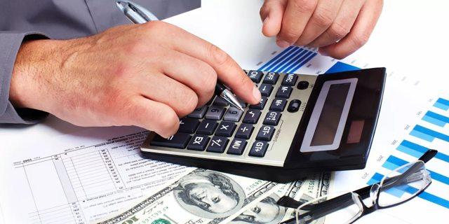 Как рассчитать долг по алиментам, если должник нигде не работает