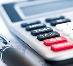 Налог при продаже квартиры, полученной по наследству менее 3 лет назад