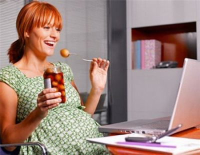 Срочный трудовой договор и беременность: можно ли уйти в декрет