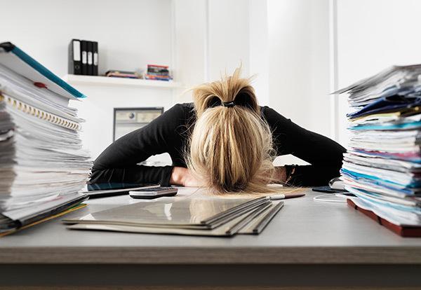 Какие дисциплинарные взыскания имеет право применить работодатель, а какие – нет
