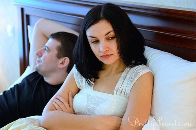 Моя жена беременная от другого: что делать после измены супруги
