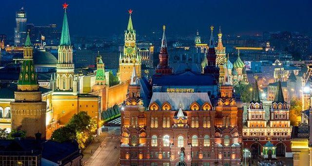 Прописка в Москве для граждан РФ и иностранцев: постоянная и временная регистрация