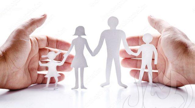 Участие органов опеки и попечительства в гражданском процессе и ходатайство об их привлечении