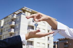 До скольки лет дают ипотеку и с какого возраста можно взять кредит