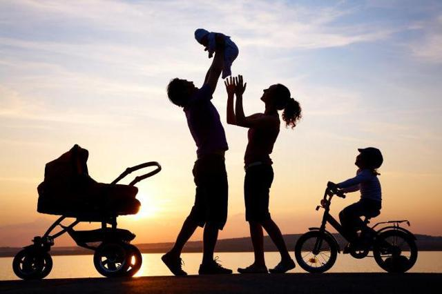 Муж и жена – родственники или нет по закону: понятие близкого родства и законодательство
