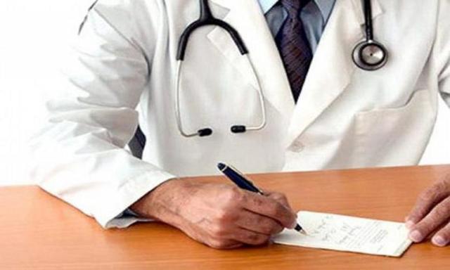Код 01, 02 в больничном листе: что означает, причина нетрудоспособности