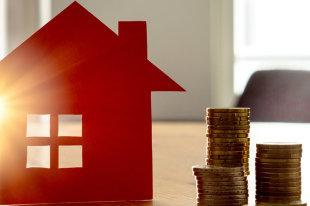 Недвижимость за рубежом: где лучше купить жилье за границей недорого