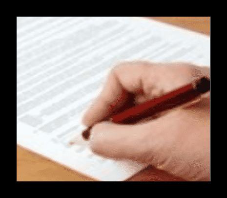 Заявление в суд о признании недееспособным и установлении опеки – образец иска