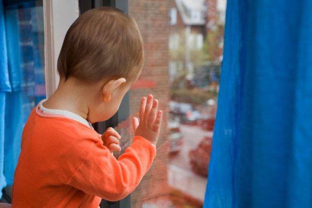 Отмена усыновления ребенка: судебная практика, основания, порядок и правовые последствия