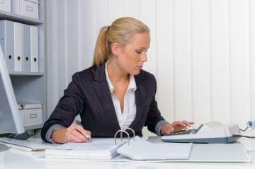Отпуск по совместительству и основному месту работы: предоставление отдыха внешним и внутренним совместителям