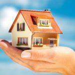 Наследование недвижимости по завещанию и закону после смерти