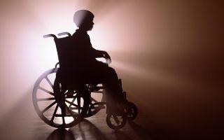 Алименты ребенку инвалиду при разводе - правила начисления и оформления