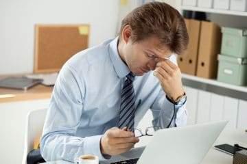 Перевод с декретного места на постоянное: как перевести сотрудника с временной ставки