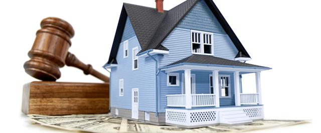 Может ли опекун распоряжаться имуществом опекаемого ребенка или недееспособного