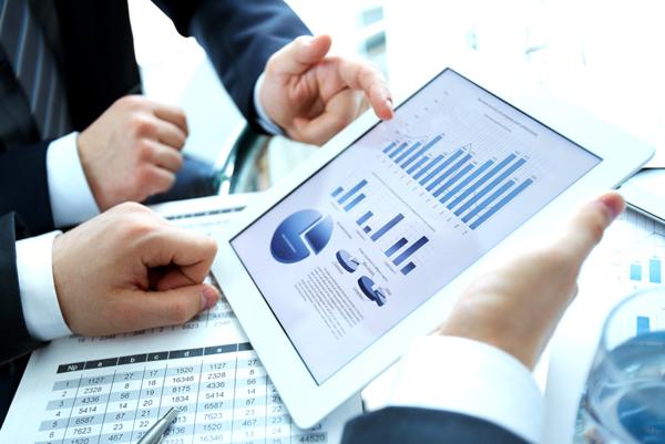 Оценка акций для вступления в наследство: где и как оценивают ценные бумаги