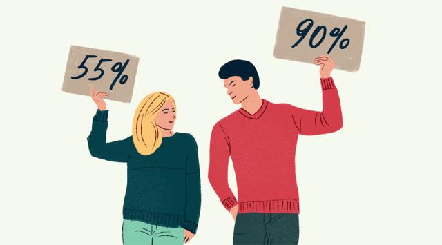 Дети от разных браков ненавидят друг друга: что делать, советы психолога