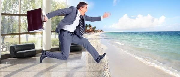 Причины переноса отпуска по инициативе работника: основания и примеры