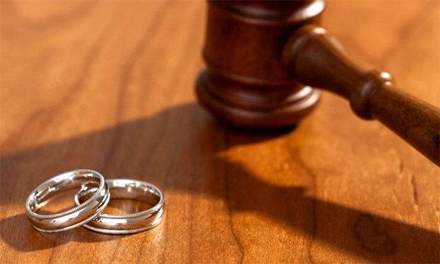 Эффективный брак: что это такое, как зарегистрировать деловой брак