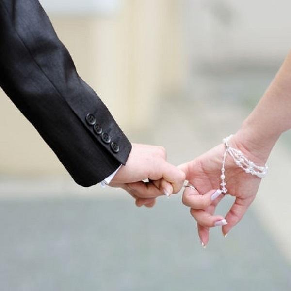 Династический брак: что это такое, основные цели заключения союзов