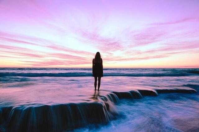 Продление отпуска: в каких случаях продлевается ежегодный оплачиваемый отдых