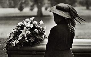 Брачный договор после смерти одного из супругов: как влияет на наследование имущества