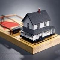 Продажа дома под материнский капитал: условия и нюансы