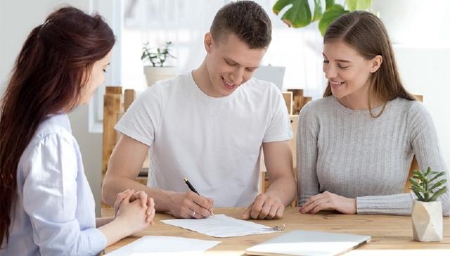 Как продать ипотечную квартиру: пошаговая инструкция продажи через Сбербанк