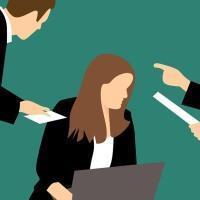 Фактическое принятие наследства и установление факта вступления в наследственные права
