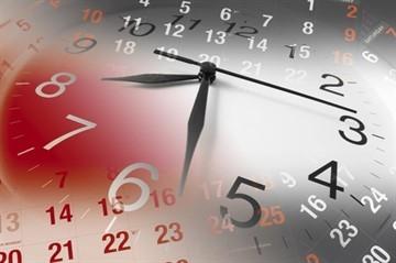 cрок исковой давности по трудовым спорам при увольнении: в течение какого времени работник имеет право обратиться в суд