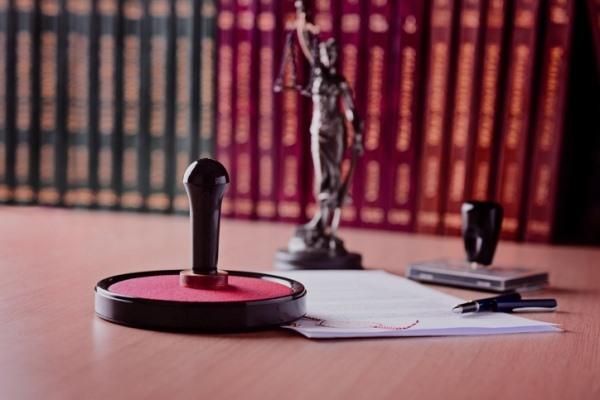 Наследство по закону в Беларуси: порядок вступление, особенности принятия по завещанию