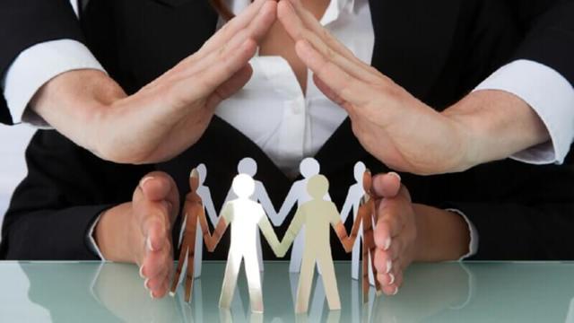 Обязательная доля в наследстве при завещании: кто из наследников имеет право и на какую часть имущества