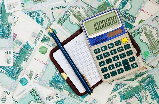 Стоимость отказа от наследства у нотариуса: сколько стоит госпошлина
