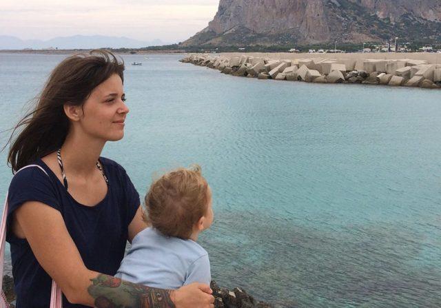 Нужно ли разрешение на вывоз ребенка в Турцию и как оформить доверенность