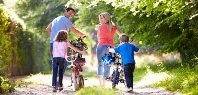 Алименты на две семьи: размер выплат на двоих детей от разных браков