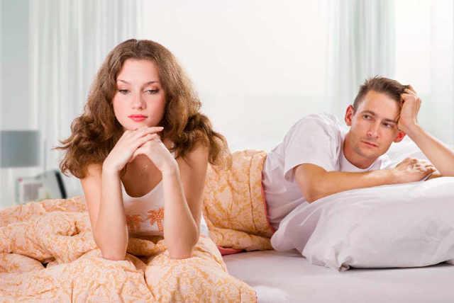 Развод из-за денег: причины ссор между мужем и женой, способы решения проблемы
