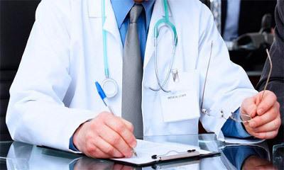 4 месяца на больничном: что дальше делать, как оплачивается и могут ли уволить