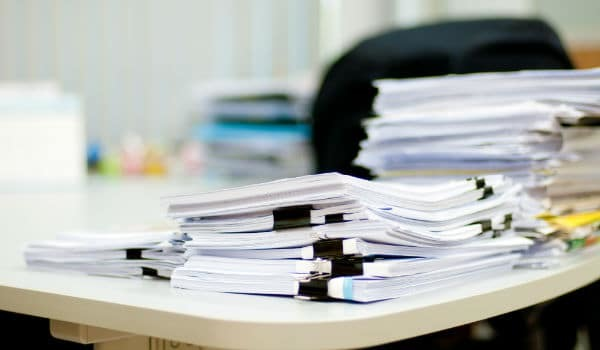 Отпуск не по графику отпусков по ТК РФ: можно ли пойти, порядок предоставления