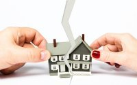 Как развестись, если квартира в ипотеке – советы юриста
