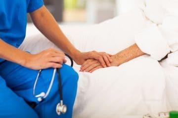 Как взять больничный лист в поликлинике: к какому врачу идти, порядок действий