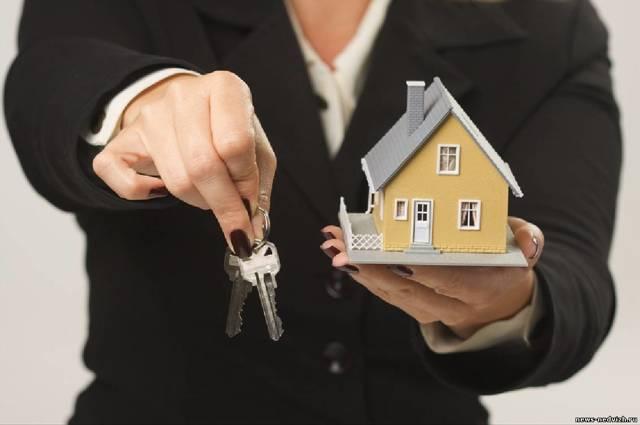 Документы на вступление в наследство на квартиру после смерти