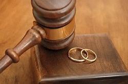Статистика разводов в России: какой процент браков распадается, количество по регионам