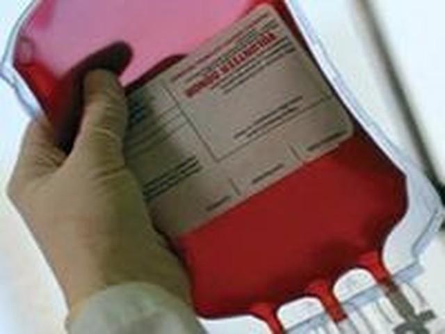 Отгул за донорство: отпуск за сдачу крови, сколько действительна донорская справка